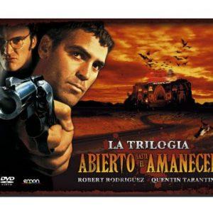 Abierto-Hasta-El-Amanecer-Saga-DVD-0