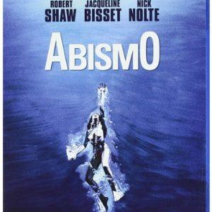 Abismo-Blu-ray-0