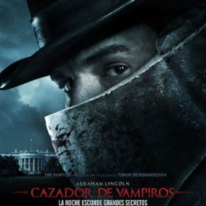 Abraham-Lincoln-Cazador-De-Vampiros-Blu-ray-0