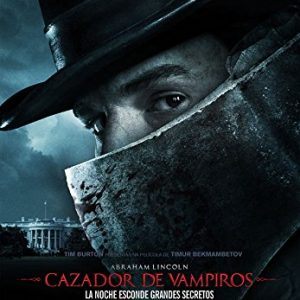 Abraham-Lincoln-Cazador-de-Vampiros-Blu-ray-3D-Blu-ray-DVD-Copia-Digital-Blu-ray-0