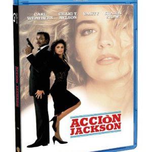 Accin-Jackson-Blu-ray-0