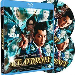 Ace-Attorney-Edicin-Combo-Blu-ray-DVD-Blu-ray-0