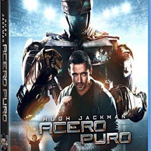 Acero-Puro-Blu-ray-0