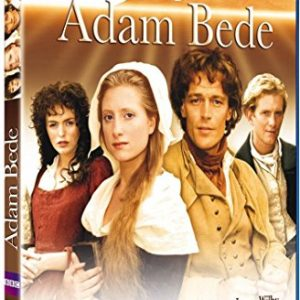Adam-Bede-Blu-ray-0
