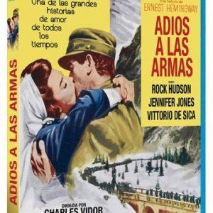 Adios-A-Las-Armas-Blu-ray-0
