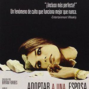 Adoptar-A-Una-Esposa-DVD-0