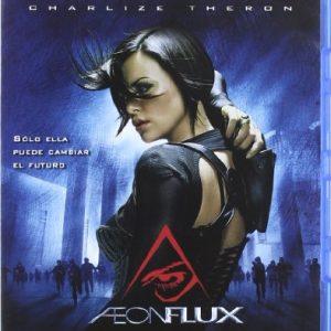 Aeon-Flux-Blu-ray-0