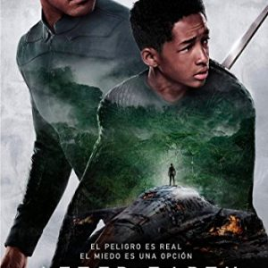 After-Earth-Blu-ray-0