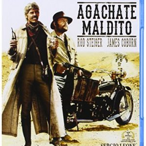 Agchate-Maldito-Blu-ray-0
