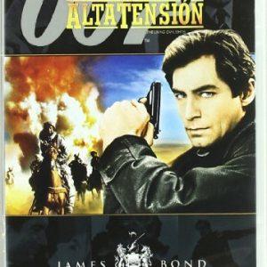 Agente-007-Alta-tensin-ltima-edicin-1dvd-0
