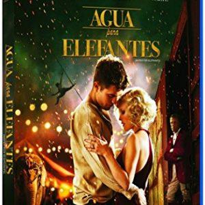 Agua-Para-Elefantes-Blu-ray-0