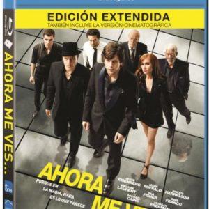 Ahora-Me-Ves-Blu-ray-0
