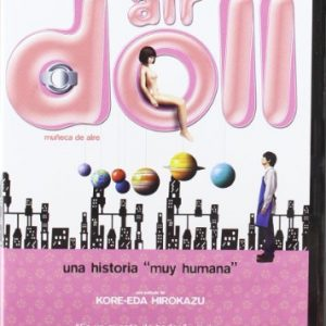 Air-Doll-DVD-0