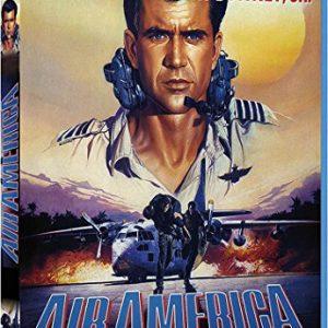 Air-america-Blu-ray-0