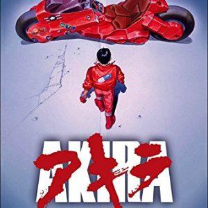 Akira-DVD-Blu-ray-0
