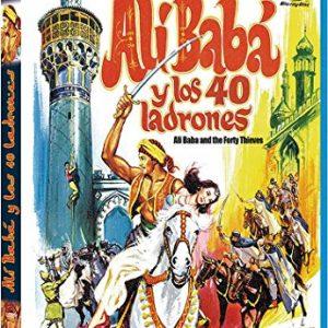 Al-Bab-Y-Los-Cuarenta-Ladrones-1944-Blu-ray-0