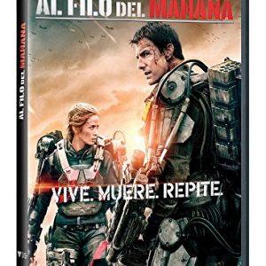 Al-Filo-Del-Maana-Blu-ray-0