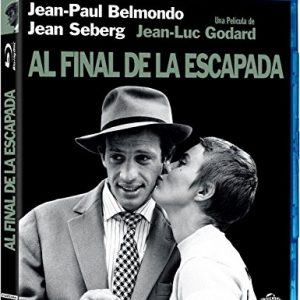 Al-Final-De-La-Escapada-Blu-ray-0