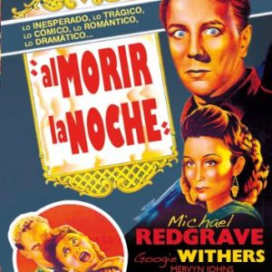 Al-Morir-La-Noche-DVD-0