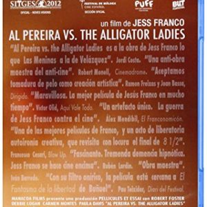Al-Pereira-Vs-The-Alligator-Ladies-Blu-ray-0
