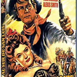 Al-Sur-De-San-Luis-Blu-ray-0