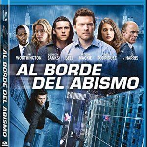 Al-borde-del-abismo-Blu-ray-0