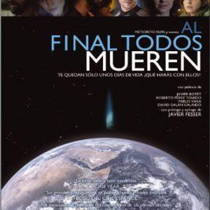 Al-final-todos-mueren-DVD-0