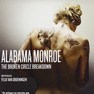 Alabama-Monroe-DVD-0