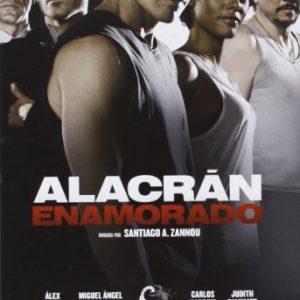 Alacrn-Enamorado-DVD-0