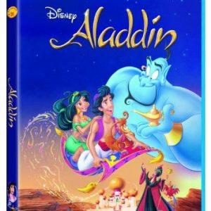 Aladdin-Blu-ray-0