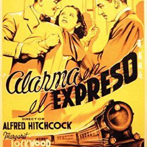 Alarma-En-El-Expreso-Blu-ray-0