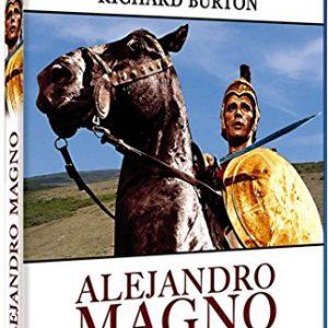Alejandro-Magno-Blu-ray-0