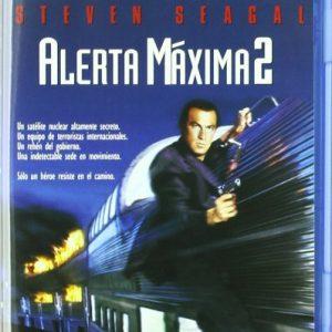 Alerta-Mxima-2-Blu-ray-0
