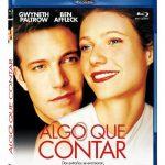 Algo-Que-Contar-Blu-ray-0