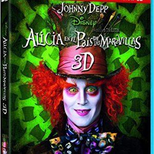 Alicia-en-el-Pas-de-las-Maravillas-Blu-ray-3D-Blu-ray-Blu-ray-0