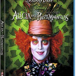 Alicia-en-el-pas-de-la-maravillas-Blu-ray-0