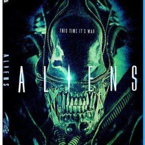 Alien-2-Aliens-Blu-ray-0