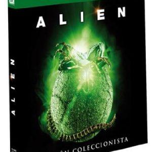 Alien-Formato-Libro-Blu-ray-0