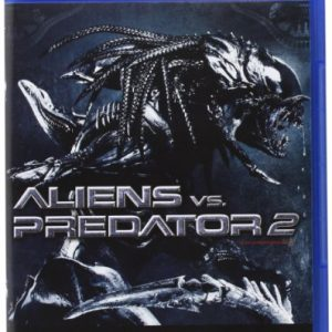 Aliens-vs-Predator-2-Blu-ray-0