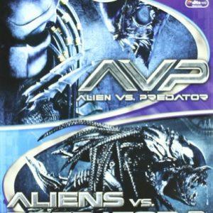 Aliens-vs-Predator-saga-completa-Versin-extendida-Blu-ray-0