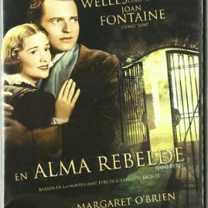 Alma-rebelde-DVD-0