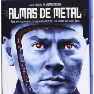 Almas-De-Metal-Blu-ray-0