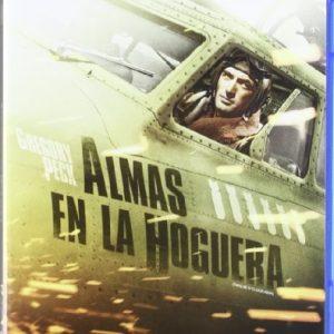Almas-En-La-Hoguera-Blu-ray-0