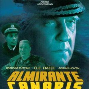 Almirante-Canaris-DVD-0