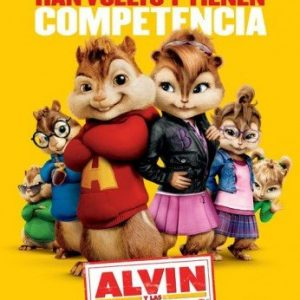 Alvin-y-las-ardillas-2-Blu-ray-0