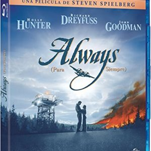 Always-Blu-ray-0