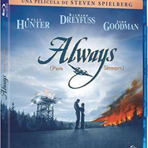 Always-Blu-ray-0