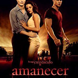 Amanecer-1-Parte-Edicin-Extendida-Blu-ray-0