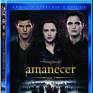 Amanecer-2-Blu-ray-0