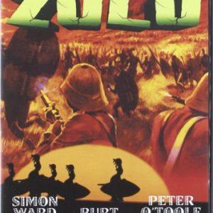 Amanecer-Zulu-DVD-0